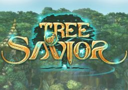 Tree-of-Savior-Header-gamers-on