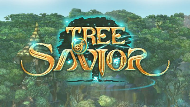 Tree-of-Savior-Header-gamers-on