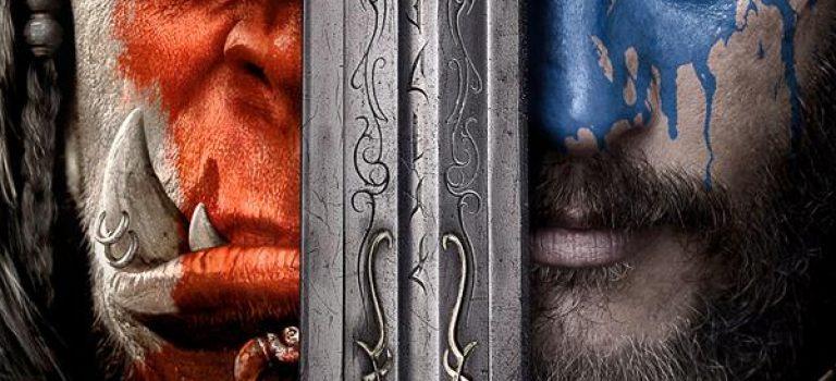 Warcraft para iniciados