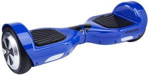 blue-swagway