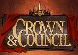 crown-and-council-logo-720x388