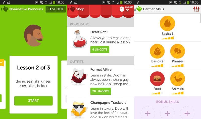 duolingo-screenshot