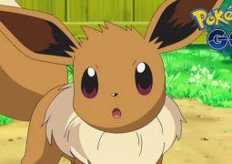 eevee-pokemon-go-portada