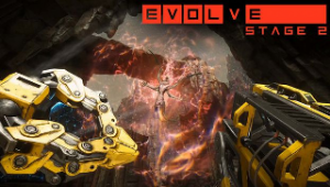 evolve-stage-2-gratis-steam_320x181