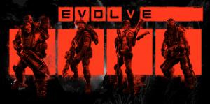evolve_td11-605x300_320x159