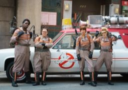 ghostbusters-full-new-img_320x203