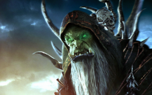 guldan_warcraft_movie-wide_320x200