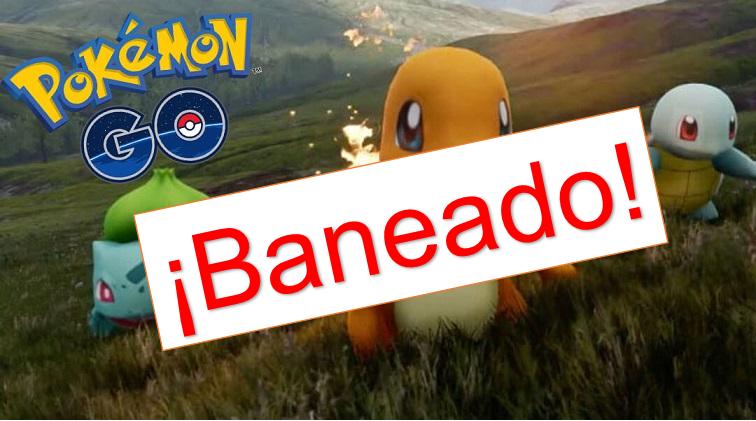 [Imagen: pokemon-go-baneado.png]