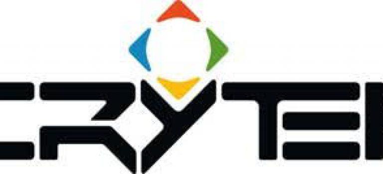 Los desarrolladores indies recibirán 1 millón de dólares de inversión de CRYENGINE para sus proyectos