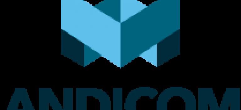 Andicom 2016: Las TIC, oportunidades frente a la coyuntura