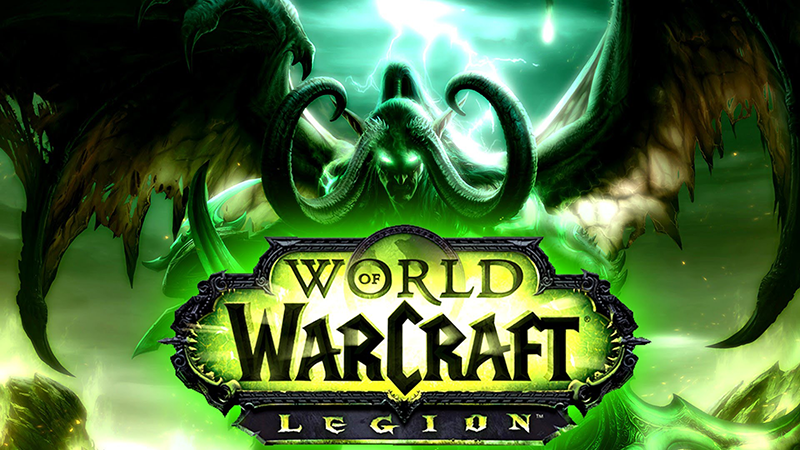 img_web_w-warcraft-l