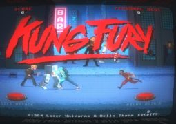 kung-fury-android