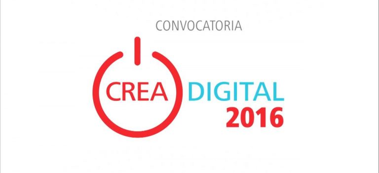 Crea Digital*