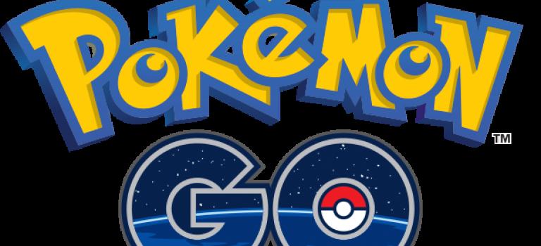 Pokémon GO, que ha pasado?