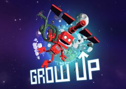 grow-up-game-pic