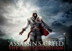 header-ezio-collection