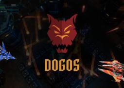 img_web_dogos