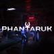 img_web_phantaruk