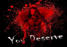 you-deserve-free-download-full-pc-game-600x280