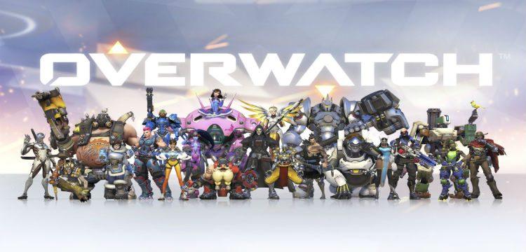 overwatch-1-750x360