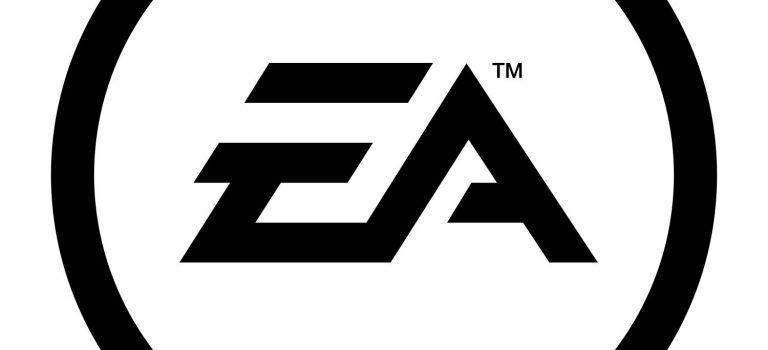Lo mejor de Electronic Arts en 2016