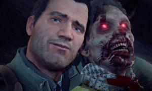 dead-rising-4-selfie-zombie