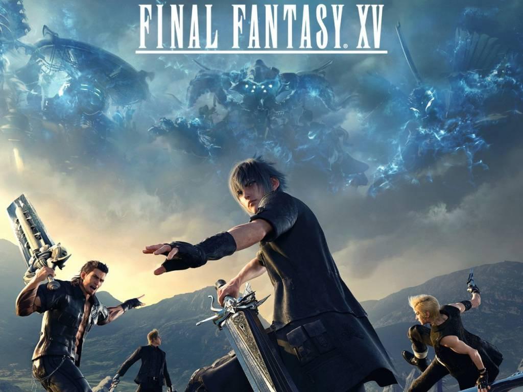 final-fantasy-1024x768