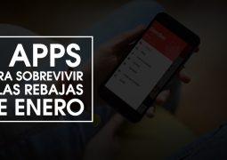 6-apps-enero