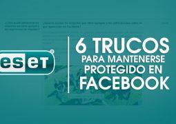 6-trucos-prot-fb