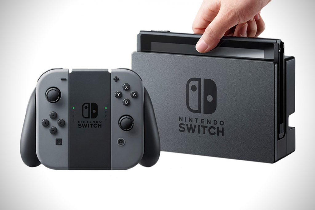 Nintendo-Switch-010