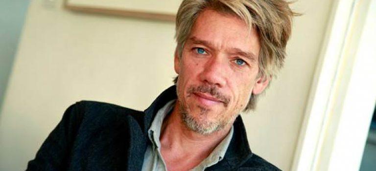 Stephen Gaghan dirigirá la adaptación cinematográfica de Tom Clancy´s The Division