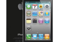 El iPhone a sus diez años: la revolución continúa