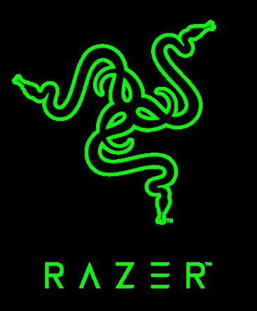 logo-razer