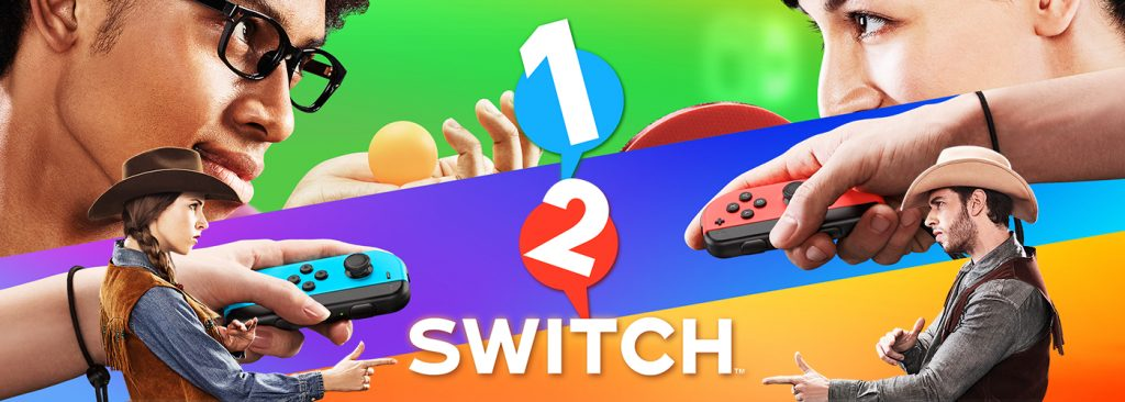 one-two-switch