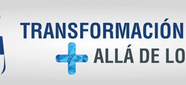 FORO: 3C: Transformación, más allá de lo digital