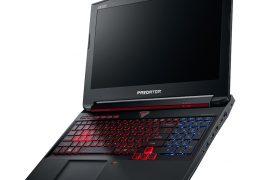 Acer quiere conquistar a los gamers colombianos con su Predator 15
