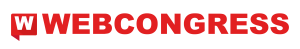 logo-webcongress