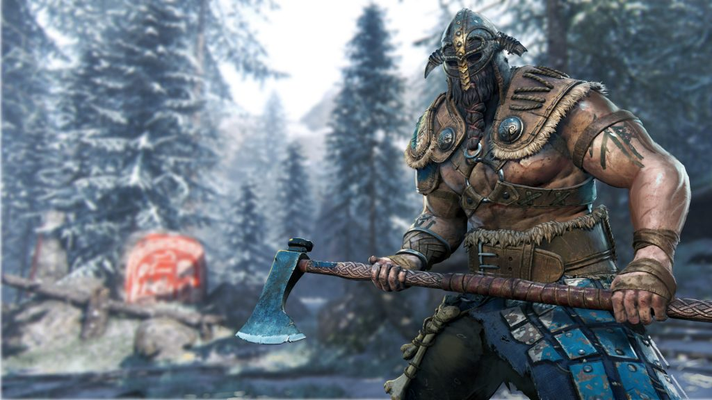 For-Honor-6