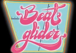 beat-glider-1