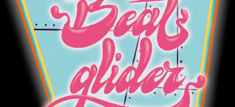 Beat Glider