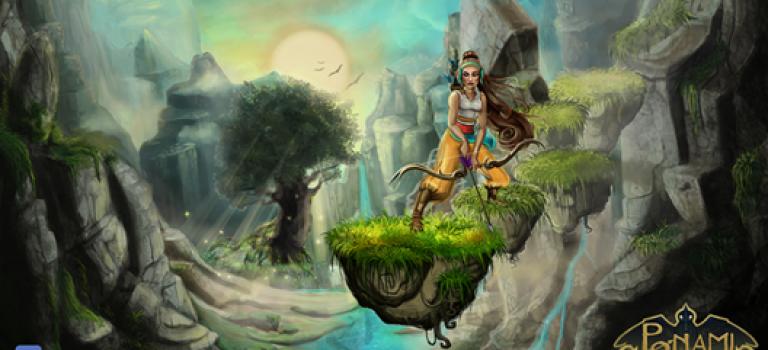 Estudio brasileño anuncia juego inspirado en la mitología india de los Andes