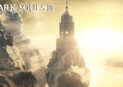dark_souls_iii-the-r4