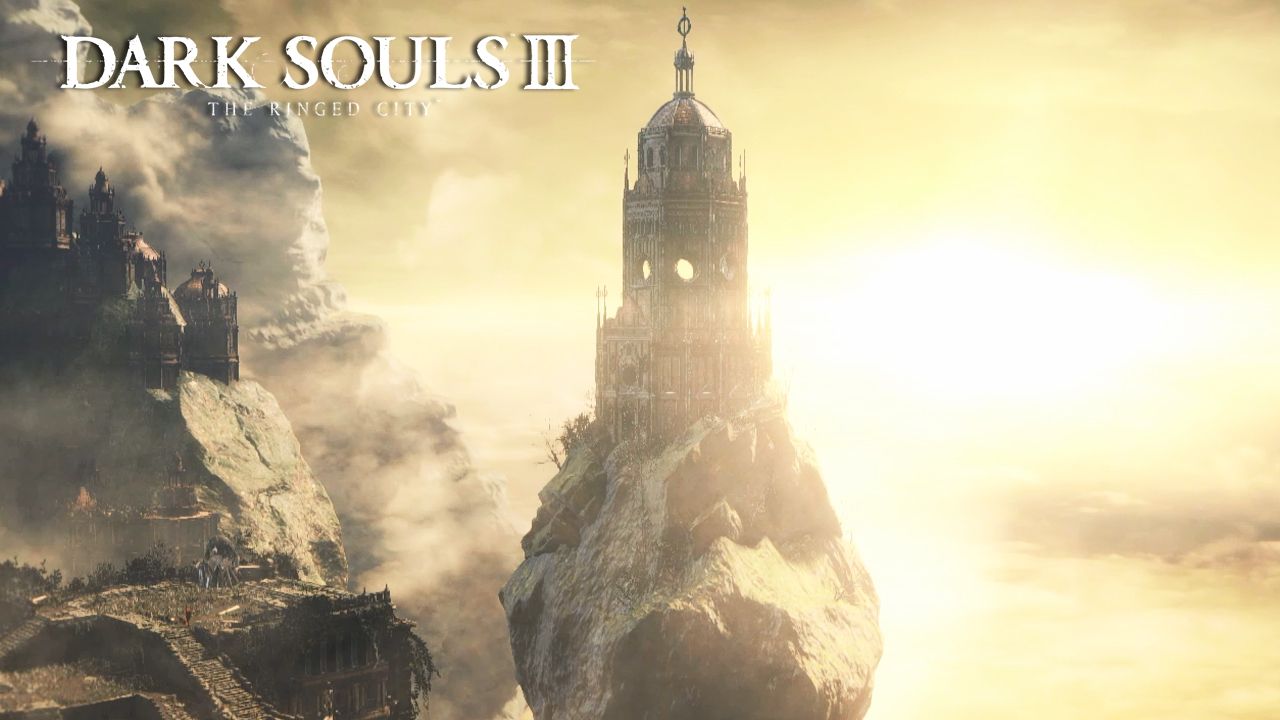 dark_souls_iii-the-r4