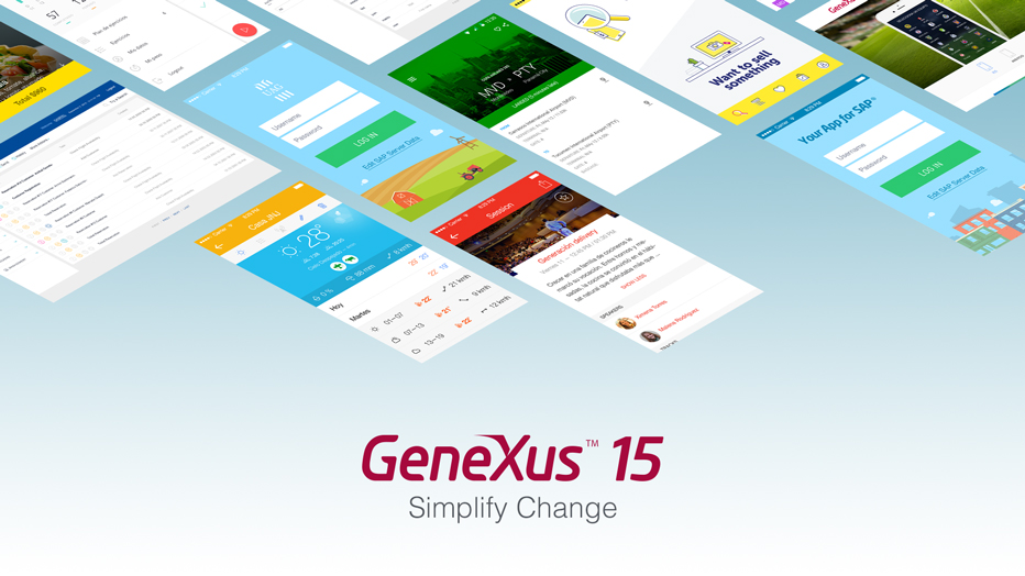 desarrollar-app-exitosa-2
