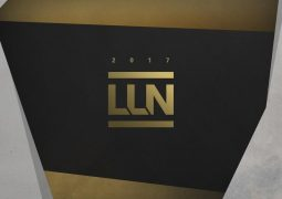 lln_logo_article_1920x1080_5