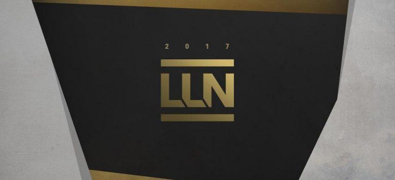 Semifinales de LLN: Lyon Gaming y Just Toys Havoks se enfrentarán en la final