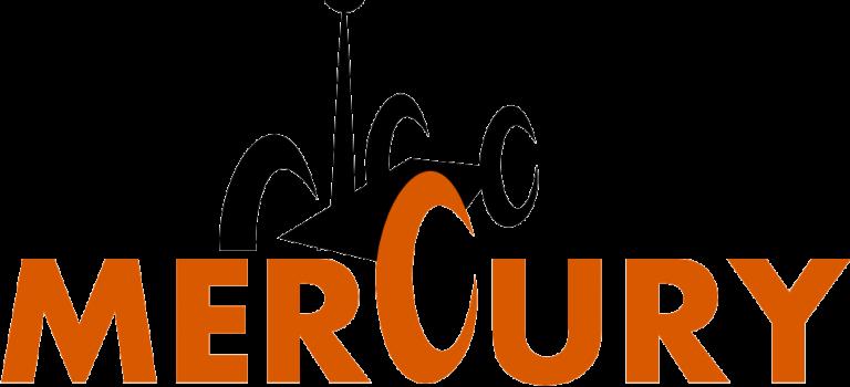Bogotá, sede del Mercury Robotics  Challenge para Latinoamérica