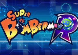 super-bomberman-r-1