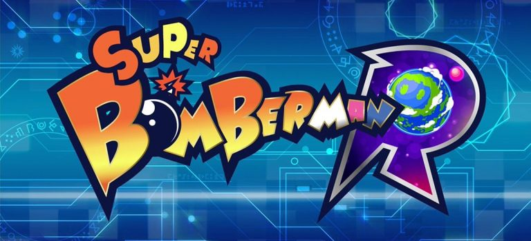 ¡DLC gratuito para SUPER BOMBERMAN R ya disponible!
