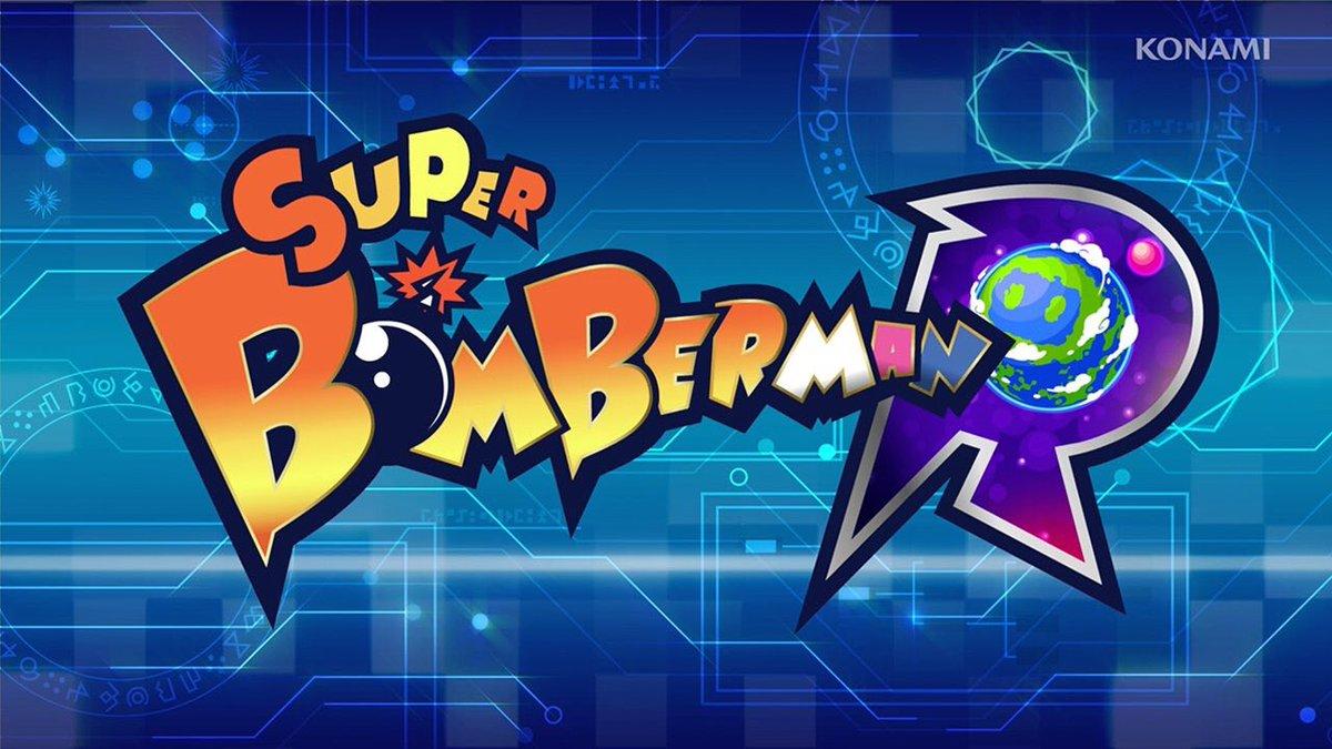super-bomberman-r-1